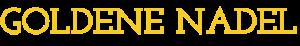headline_goldene nadel