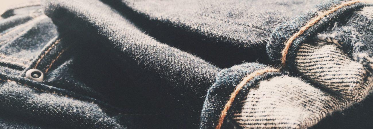 jeans_schneiderei-halle.de