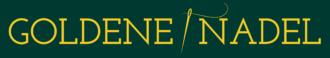 Goldene Nadel - Ihr Änderungsatelier und Ihre Schneiderei in Halle/Saale